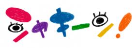 2015-07-03_121851